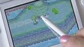 Zelda Phantom Hourglass: Vídeo oficial 8