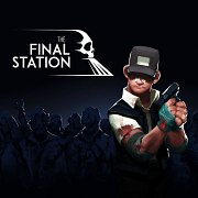 The Final Station Xbox One