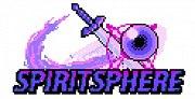 SpiritSphere