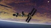 Crea tu propia estación espacial en Stable Orbit, un nuevo simulador para PC