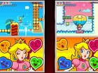 Imagen DS Super Princess Peach