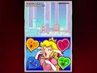 Pantalla Super Princess Peach