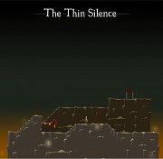The Thin Silence PC