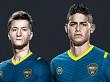 EA Sports coronará al mejor jugador de FIFA Ultimate Team el 20 de mayo