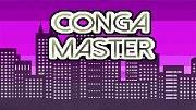 Conga Master PC
