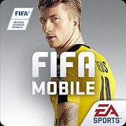 Carátula de FIFA Mobile - PC