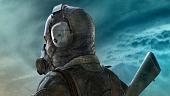 Metal Gear Survive muestra en vídeo su campaña en solitario
