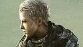 Metal Gear Survive durará unas 15 o 20 horas y contará con micropagos