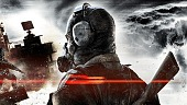 Konami lamenta la confusión alrededor de Metal Gear Survive