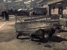 Imagen Xbox One Metal Gear Survive