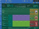 Imagen PC Football Manager 2017