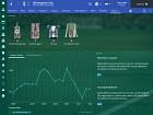 Imagen Football Manager 2017