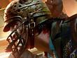 """United Front Games se desmarca de Sleeping Dogs: """"Todo depende de Square Enix"""""""