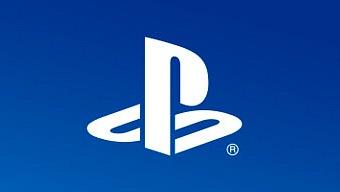 PlayStation Meeting: Vídeo completo del evento de presentación de PS4 Pro, Slim y juegos