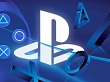 PS4 vendió casi 6 millones de consolas en la campaña navideña 2017