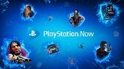 Carátula de PlayStation Now - PC
