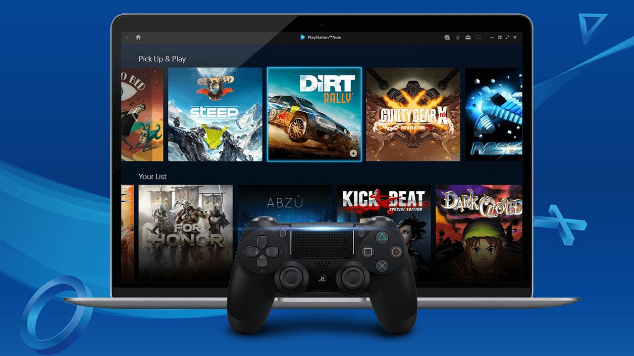 PlayStation registró una nueva patente basada en sistema de cartuchos