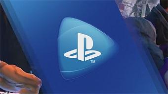 Estos son los requisitos mínimos para ejecutar PlayStation Now en PC