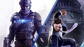 PlayStation Now: Más de 500 Juegos