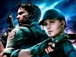 Capcom da instrucciones para jugar al cooperativo de Resident Evil 5 a pantalla dividida en PC
