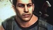 Video Resident Evil 5 - Vídeo oficial 1