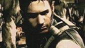 Video Resident Evil 5 - Trailer oficial 1