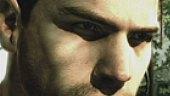 Video Resident Evil 5 - Características 1