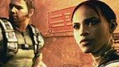Video Resident Evil 5 - Trailer oficial 3
