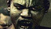 Video Resident Evil 5 - Vídeo del juego 3