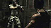 Video Resident Evil 5 - Vídeo del juego 6