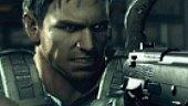 Video Resident Evil 5 - Trailer oficial 5