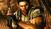 Video Resident Evil 5 - Vídeo del juego 7