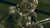 Video Resident Evil 5 - Vídeo del juego 8