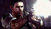 Video Resident Evil 5 - Vídeo del juego 11
