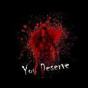 Carátula de You Deserve - Mac
