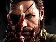 Konami presenta oficialmente la edici�n definitiva de Metal Gear Solid V