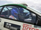 Gran Turismo HD Concept - PS3