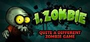 I,Zombie Xbox One