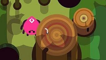 Tumbleseed: Fecha de Lanzamiento