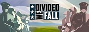Carátula de Divided We Fall - Linux