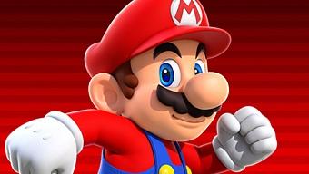 Super Mario Run supera los 60 millones de dólares en ingresos