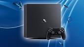 Sony presenta descuentos para comprar PS4 y PS4 Pro