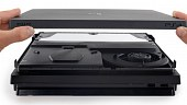 Video PS4 Pro - Desmontaje Oficial