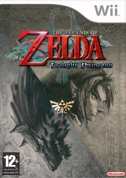 the_legend_of_zelda_twilight_princess-1680934.jpg