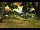 Imagen Wii Zelda: Twilight Princess