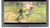 Zelda Twilight Princess: Demostración