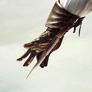 Assassin's Creed: The Ezio Collection Análisis