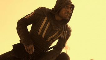 Hablamos con los actores españoles de la película de Assassin's Creed: ¿Son jugadores de la saga?
