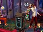 Imagen Los Sims 4: Urbanitas