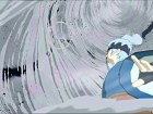 Naruto Ultimate Ninja Storm 4  - Road to Boruto